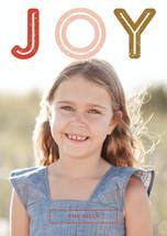 Limitless Joy Holiday Petite Cards