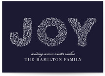 Floral Joy