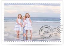 Postmarked