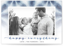 Shibori Happy Everythin... by Design Lotus