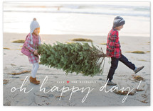 Oh Happy Day by Design Lotus