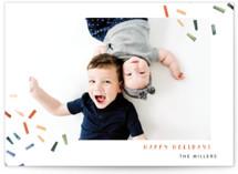 Joyful Confetti by Kelly Ventura