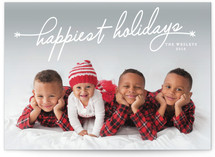 Heartfelt Holiday by Design Lotus