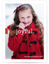 Be Joyful