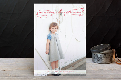 Gallery Classic Holiday Petite Cards