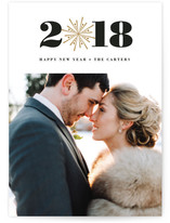 glam new year by Susan Asbill