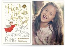 Angels Sing