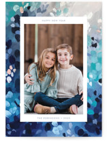Frost Garden Holiday Petite Cards