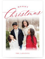 Christmastide by Sarah Curry