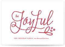 Joyfully by Lauren Chism