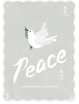 Sign of Peace