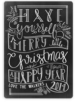 Merry Chalk