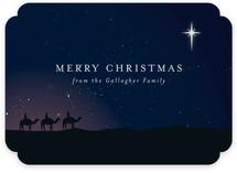 Nighttime Nativity
