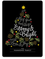 Be Merry and Bright