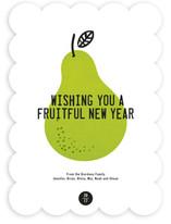 Fruitful