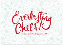 Everlasting Cheer