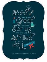 Lords Joy