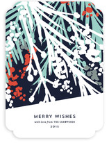 Merry Wishes