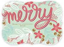 Merry Mint