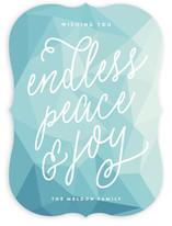 Endless Peace