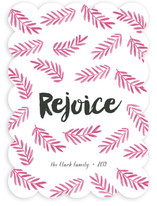 Rejoice in Him