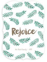 Rejoice in Him