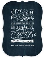 Brightly Shining
