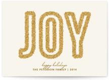 Tinsel Joy