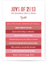 Color Block Joys of the... by sweet street gals