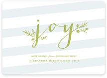 Greenery Joy