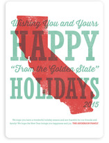 Great State Greetings