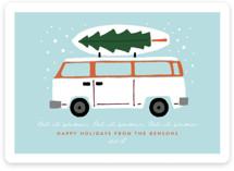 surfboard winter