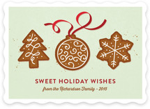 Sweet Holiday Treats