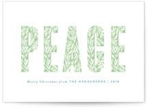 Lovely Peace