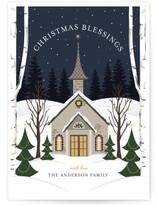 Blessing for Christmas