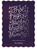 Shining Night