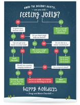 Feeling Jolly?