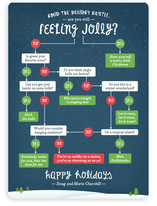 Feeling Jolly?