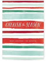 Cherish The Season by Kelly Nasuta