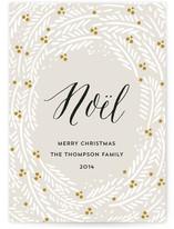 Noel Noel by Petra Kern