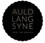 Auld Lang Syne