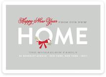Merry Home