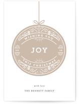 Oh Joy