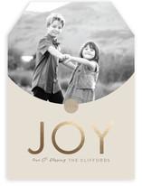 Simplest Joy