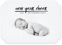 New Year Cheer 2017