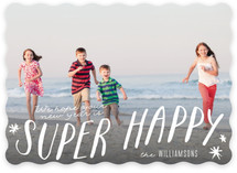 Super Happy