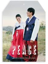 Modern Peace