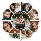 Family Circle Holiday