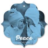 Worn Peace by Alex Elko Design