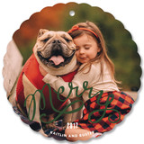 Big Merry
